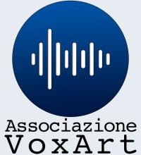 Associazione VoxArt